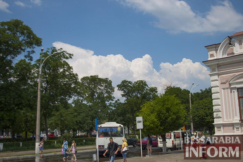 IMG_2202 Июньский ливень в Измаиле (фоторепортаж)