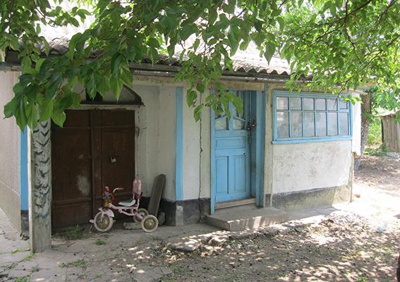 PM659image001 Ревнивый житель Белгород-Днестровского р-на избил свою сожительницу до смерти