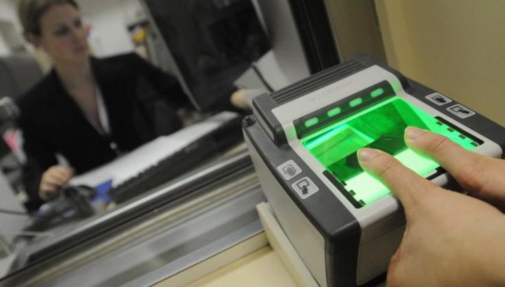 d21e423e78fa1f52ad3744e004d394b4_735x418 С 23 июня вводятся новые правила получения Шенгенских виз