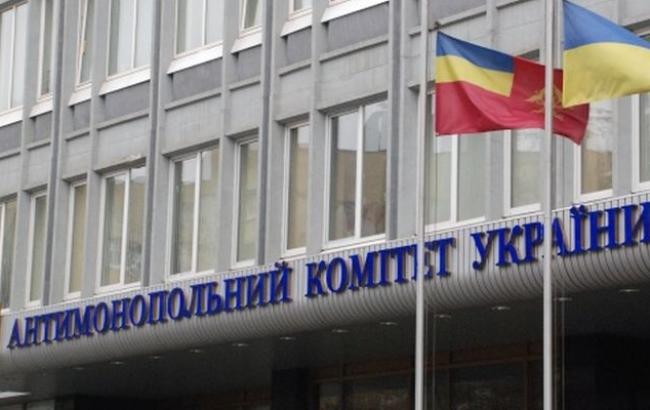 f8858ecee6a644e3b1a4953bdfa2d5bc Антимонопольный комитет проверит болградских чиновников