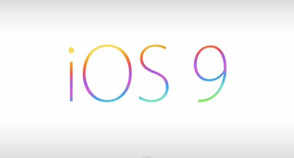 iOS-9-main Apple представила iOS 9