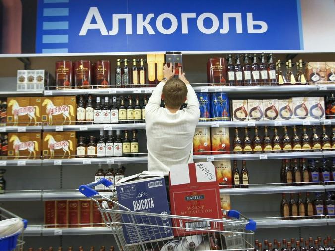 image-m3id3215 Цены на алкоголь вырастут на 40%