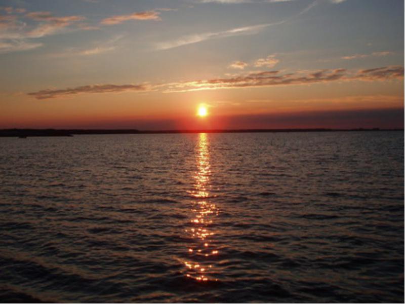 img43 Вокруг бессарабских озер установят защитные полосы