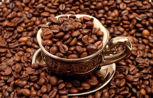 kofe-6 Интересные факты о кофе