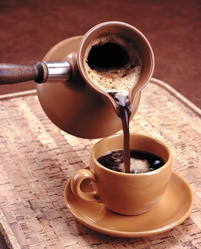 kofe-iz-turki Интересные факты о кофе