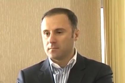 pic_d2583d13a5a4e1d126abfe8e4a000f5b СМИ: в Одесской области новый начальник милиции