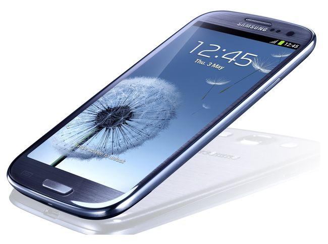 Телефоны SAMSUNG можно прослушивать