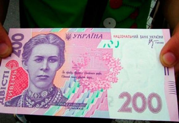 Из-за сувенирных денег измаильчанин может попасть за решетку