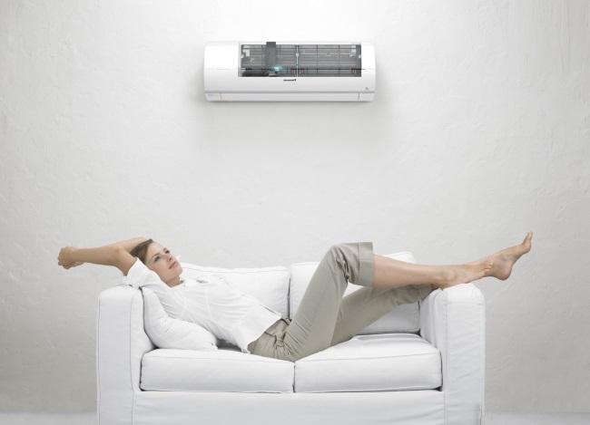 vybiraem-letom-gostinicu-s-kondicionerom Манящая прохлада: что нужно знать о кондиционерах