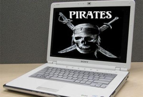 wpid-11067_yandex За просмотр пиратских фильмов предлагают штрафовать или сажать в тюрьму