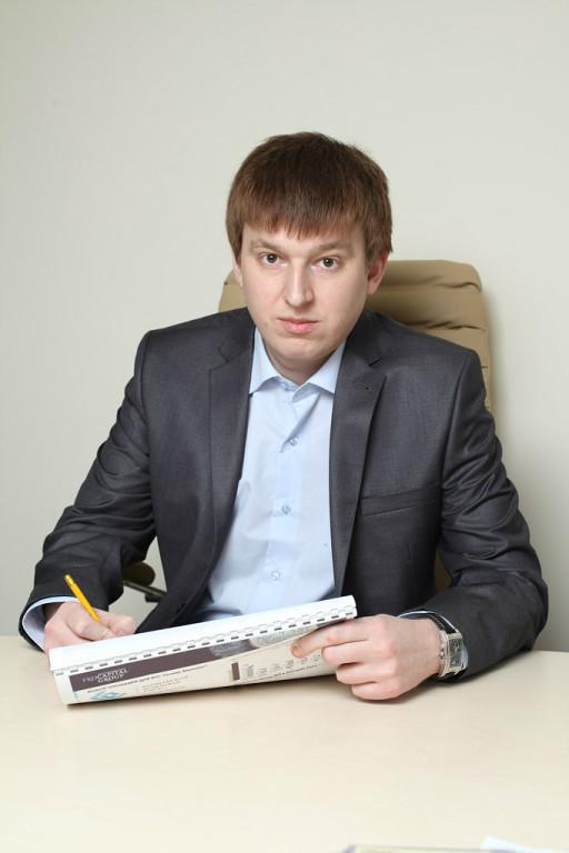 парпуланский1 Арцизскую райгосадминистрацию может возглавить молодой финансист
