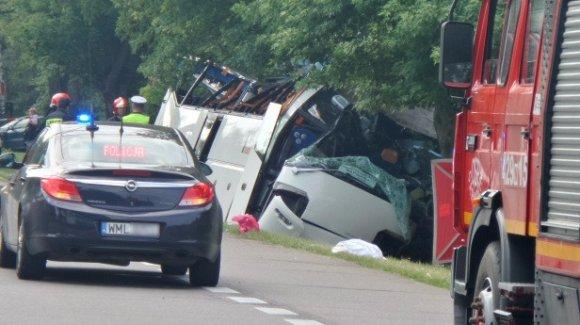 02970d4cccb9dc6b6e9d18cca9_31880459 Украинцы попали в жуткое ДТП в Польше:есть погибшие, много раненых