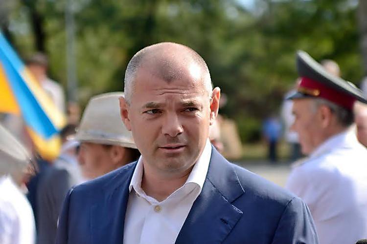 0dbbd6a674bbd43b216c075eb6e3408c.i750x500x530 Игорь Палица обвинил партию Антона Киссе в сепаратистских взглядах