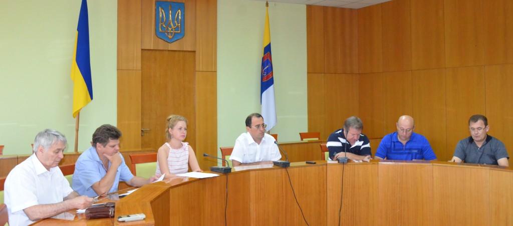 1в-1024x451 Юрий Маслов: вопрос ремонта дорог в регионе требует серьезного общественного контроля