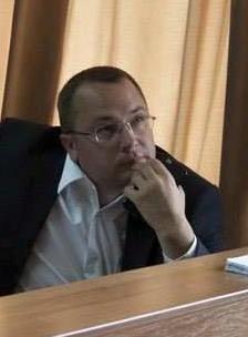 11027985_853875864668420_3549581878162661544_n1 Старейшая газета Измаила отмечает свой 75-летний юбилей
