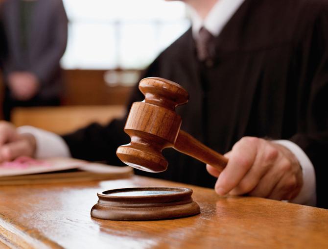 14010 Судья из Бессарабии попал в список уволенных служителей Фемиды Одесчины