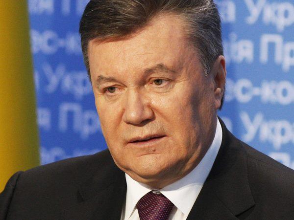 1901189_740764759281434_1577723259_n Интерпол прекратил розыск Януковича