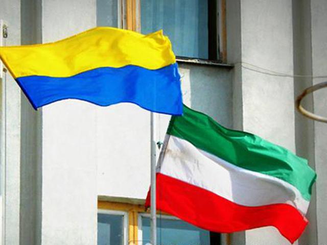 Правительство Венгрии намерено защитить своих людей на Закарпатье