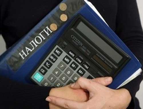 Ренийская ГНИ о нарушениях налогового законодательства