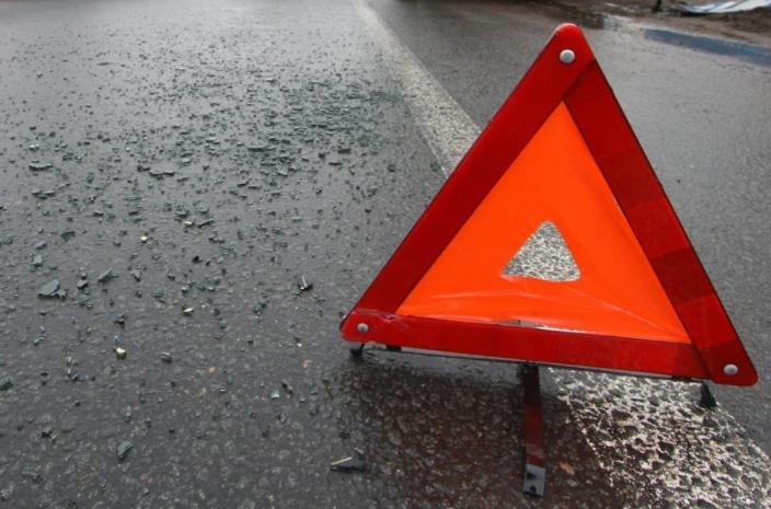 В Белгород-Днестровском районе в ДТП пострадал восьмиклассник