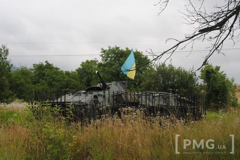 55a3ac8e1ebeb-dsc-0188 Противостояние в Мукачево: заложник, переговоры и разгон таможни