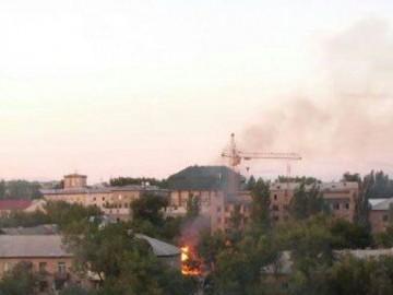 55aada7a6e572_1437260410 Сутки в АТО: жуткие обстрелы Донецка, Авдеевки и Водяного