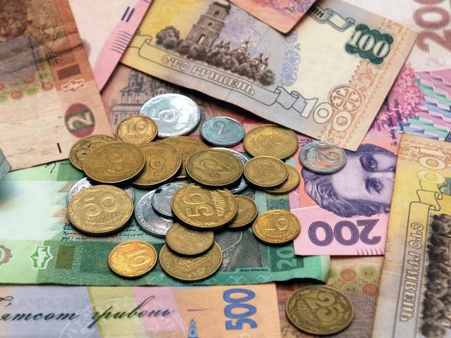 В правительстве рассказали, на сколько повысят украинцам зарплаты и пенсии