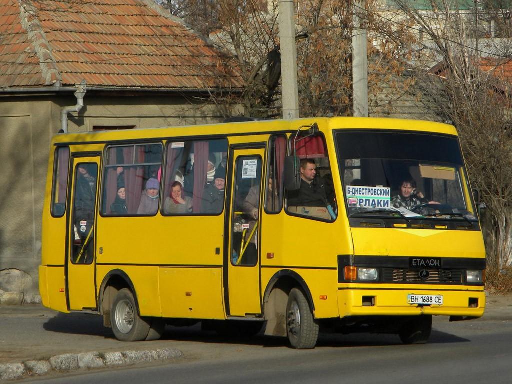 BH1688CE2-1024x768 Жители Аккермана возмущены работой автоперевозчика-монополиста