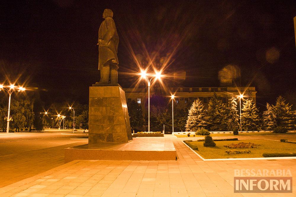 IMG_0046 Ночной Измаил