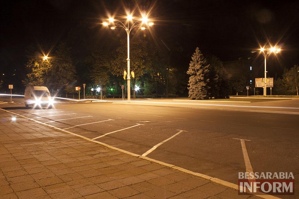 IMG_0049 Ночной Измаил
