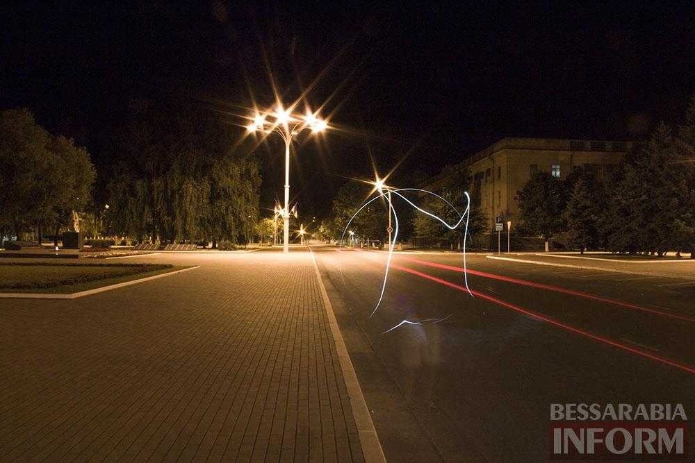IMG_0059 Ночной Измаил