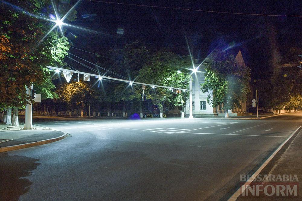 IMG_0065 Ночной Измаил