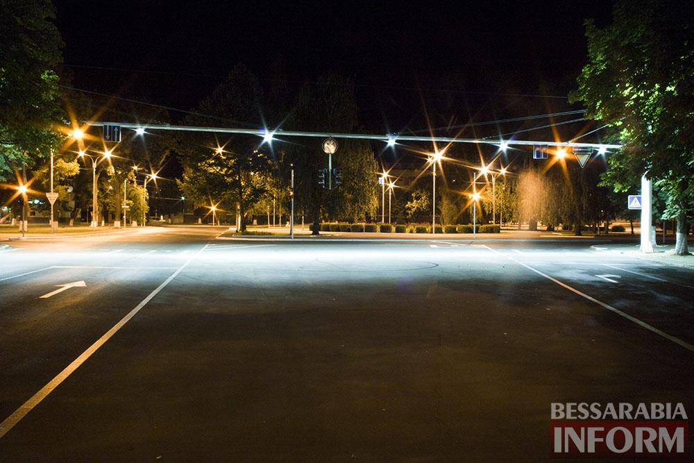 IMG_0067 Ночной Измаил