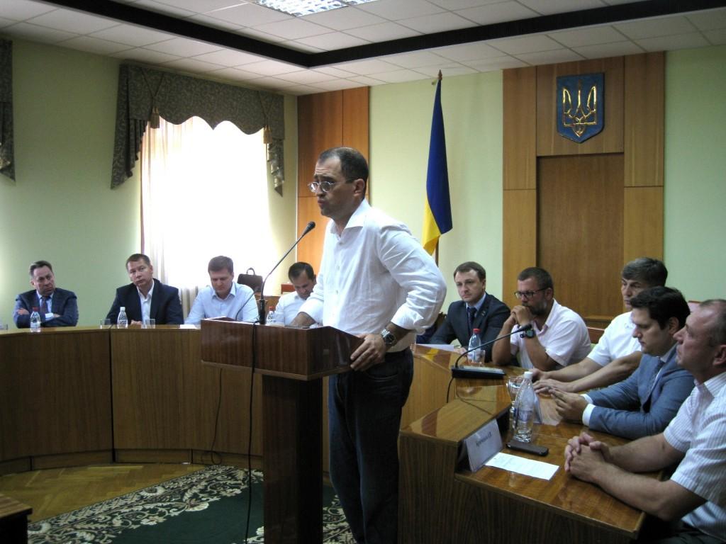 IMG_5-1024x768 Юрий Маслов о самых главных проблемах Бессарабии