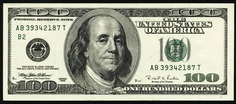dollar Курс доллара сегодня