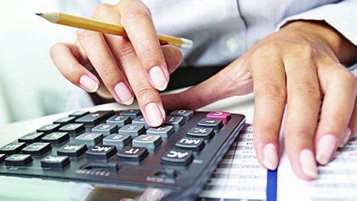Измаильские предприниматели уплатили в бюджет почти 10 млн гривен акциза