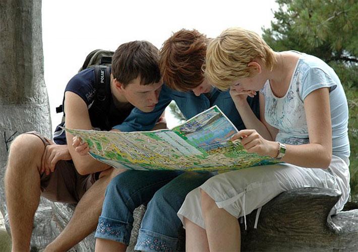 foto-turistbig11 Туристов все больше стали привлекать курорты Бессарабии