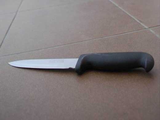 Конфликт в измаильской больнице: пациентка угрожала убить санитарку