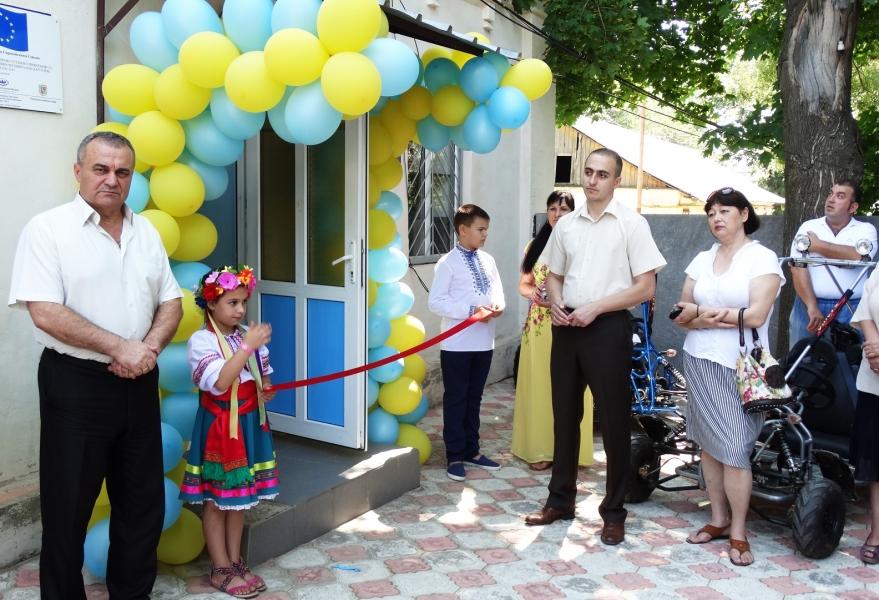 Юрий Маслов: «Центры развития туризма необходимо открывать во всей Бессарабии»