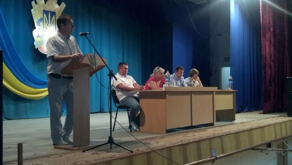 img_20150724_151834_353-1024x577 В Татарбунарах обсудили создание единой территориальной громады