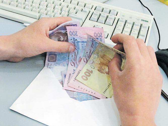 """pic_23_05_13_7 Измаильская ОГНИ о выплатах зарплаты """"в конвертах"""""""