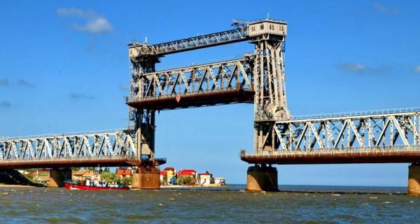 razvodnoj_most_v_zatoke_3-600x321 Мост в Затоке чуть не сорвал международный концерт