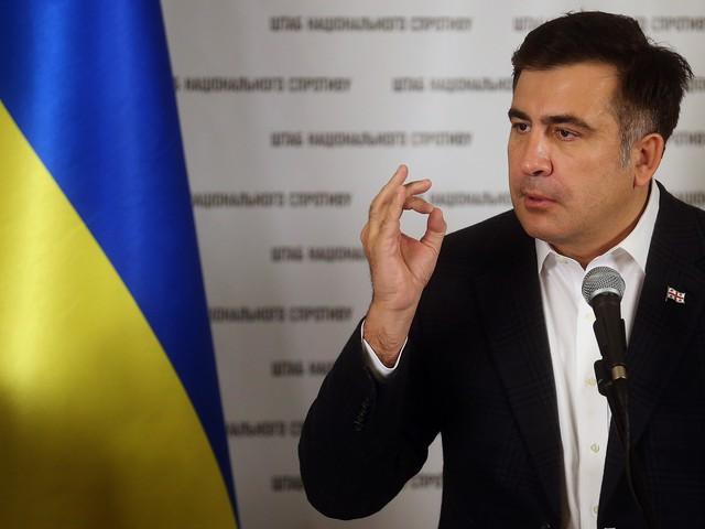 """Начнется ли строительство автодороги """"Одесса-Рени""""?"""