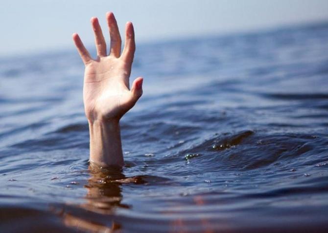 utonul В Бессарабии за один день утонуло двое пожилых мужчин