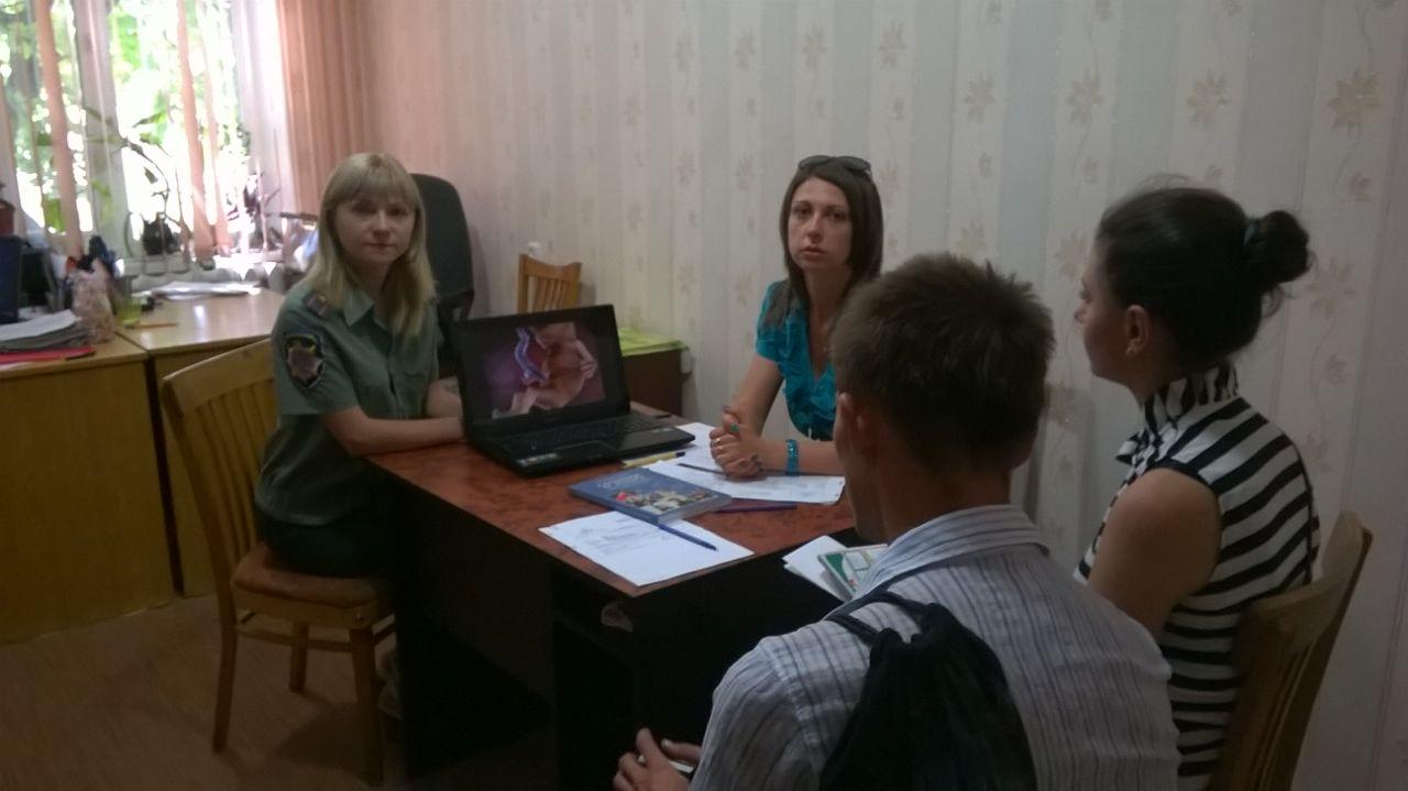 Областная больница в г.тверь-платные услуги