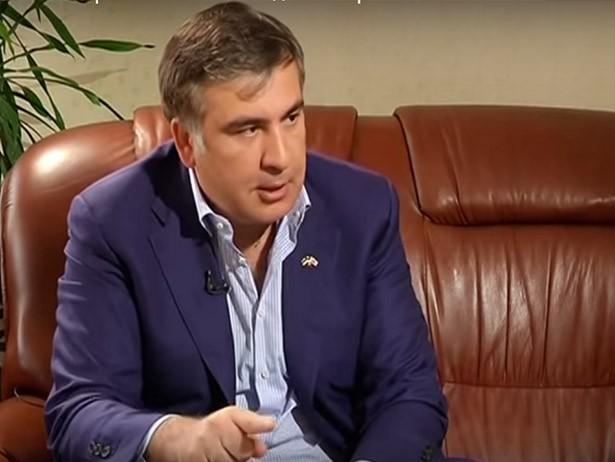 Тех, кто не дает ремонтировать трассу Одесса-Рени, могут уволить