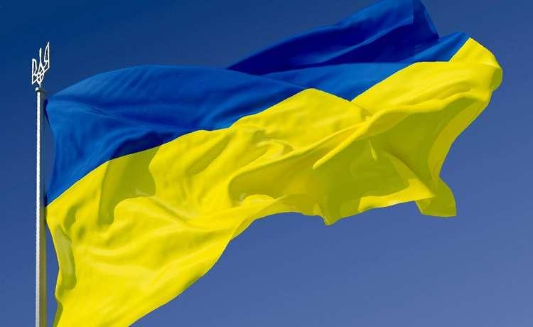 1358243200_ukraine_0_0 Порошенко призвал украинцев украсить дома Государственным флагом