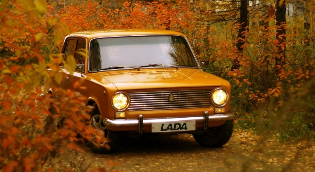 1383898869_avto-1024x560 Стало известно, какой автомобиль в нашем регионе самый продаваемый