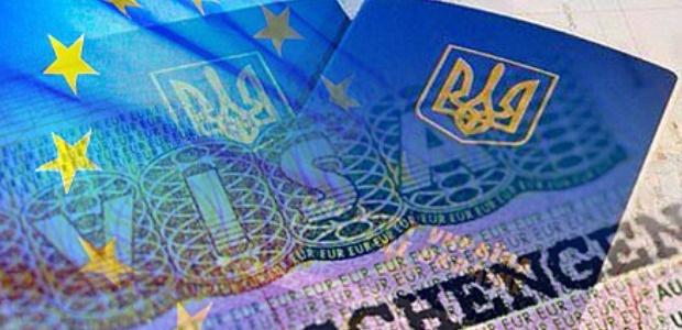 Порошенко снова пообещал украинцам безвизовый режим с ЕС