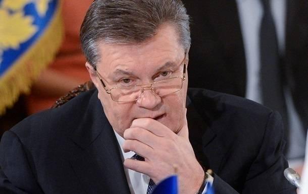"""1438601765_1662005 Азаров создал в Москве """"Комитет спасения Украины"""" и призвал посадить Януковича"""